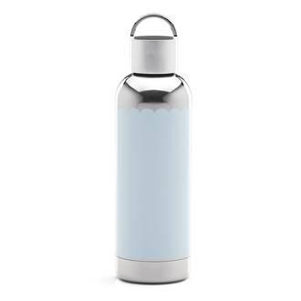 Blue Scallop Hydration Bottle