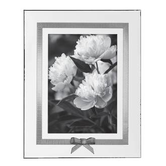 kate spade new york Grace Avenue Frame 5x7