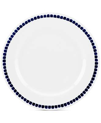 kate spade new york Charlotte Street North Dinner Plate 28cm