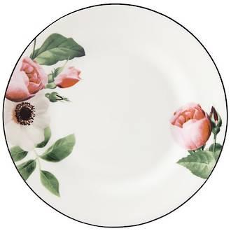 Bloom Street Dinner Plate