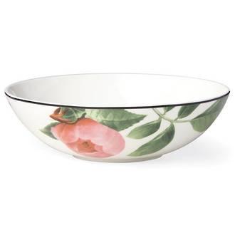 Bloom St Pasta Bowl 22cm