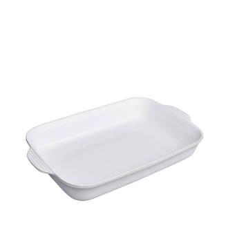 Denby Canvas Rectangular Dish Large