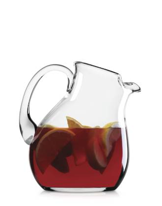Tuscany Party Pitcher