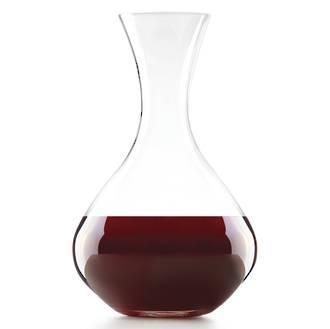 Tuscany Wine Decanter
