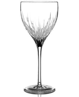 Soho Wine Goblet, single