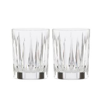 Soho Shot Glass, set of 2