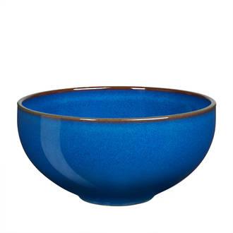 Imperial Blue Noodle Bowl