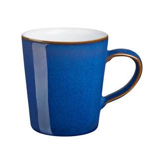 Imperial Blue Small Mug 250ml