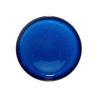 Imperial Blue Kitchen Side Plate