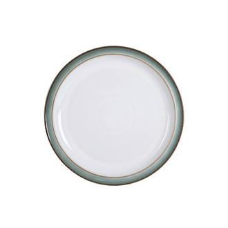 Regency Green Tea Plate
