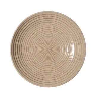Craft Birch Ridged Bowl Medium