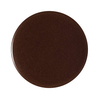 Craft Walnut Cheese Platter