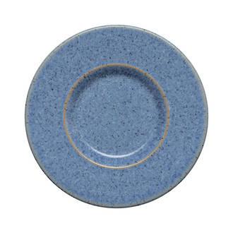 Studio Blue Espresso Saucer