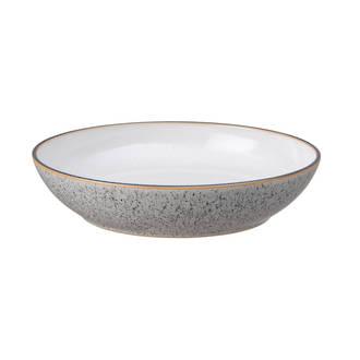 Studio Grey Pasta Bowl, White 22cm