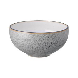 Studio Grey Noodle Bowl, 17.5cm