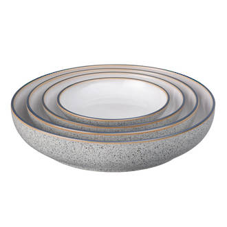 Studio Grey Nesting Bowl Set 4