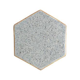 Studio Grey Table Tile/ Coaster Grey 12cm