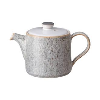 Studio Grey Brew Teapot 440ml
