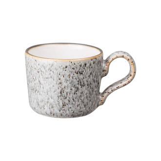 Studio Grey Espresso Cup 100ml