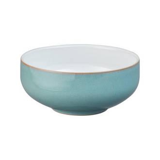 Azure Soup/Cereal Bowl