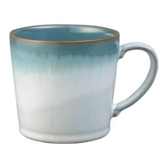 Denby Azure Haze Mug