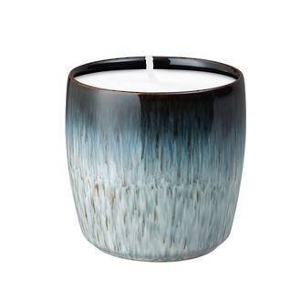 Halo Candle Pot