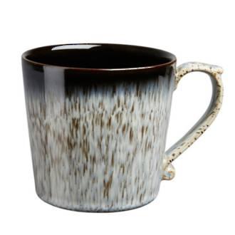 Denby Halo Heritage Mug