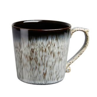 Halo Heritage Mug