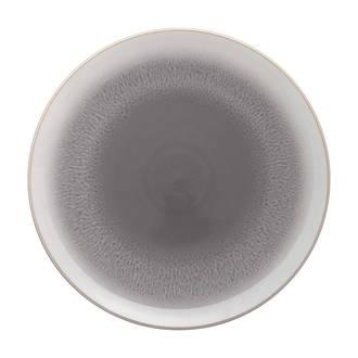 Modus Ombre Dinner Plate 27cm