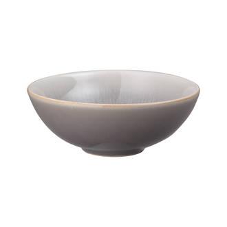 Modus Ombre Rice Bowl 13cm