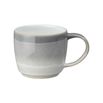 Modus Ombre Medium Mug 250ml