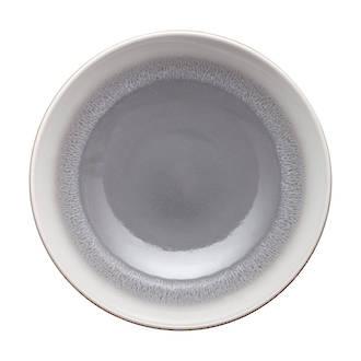 Modus Ombre Serving Bowl Large