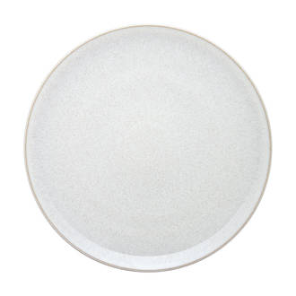 Modus Speckle Dinner Plate 27cm