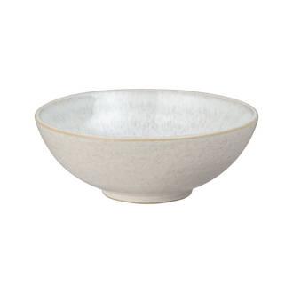Modus Speckle Rice Bowl 13cm