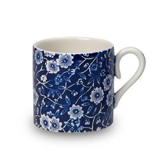 Calico Mug Mini
