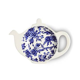 Arden Mini Teapot Tray