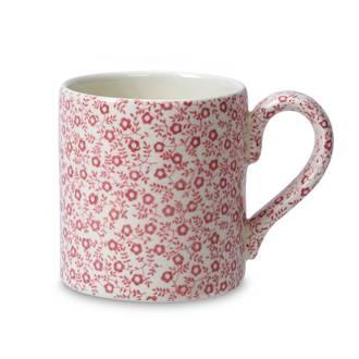 Felicity Pink Mug