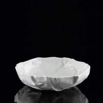 Papyrus Bowl 24cm