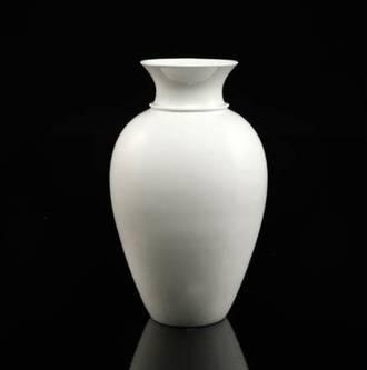 Vera Vase 36cm