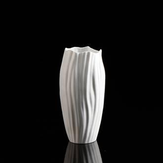 Spirulina Vase 20cm