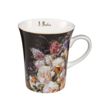 Robie - Roses Mug