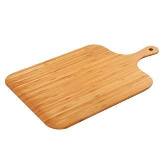 Paddle Board - Bamboo 51x32cm