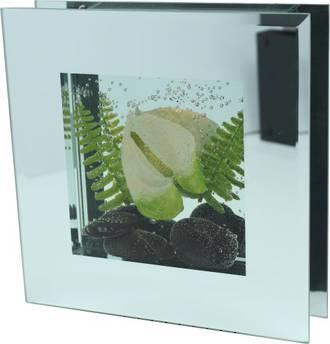 Anthuria Frame LED 20cm