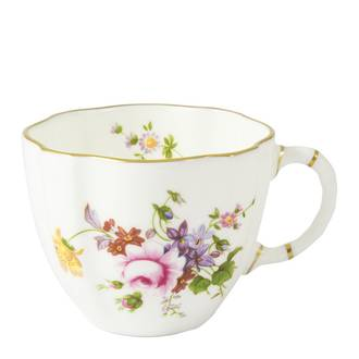 Posie Tea Cup