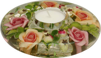 Annabell Mini Tealight 11cm