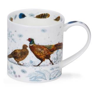 Gamebirds Pheasant