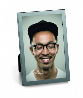 David Frame 10x15cm