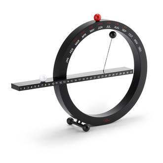 365 Magnetic Calendar