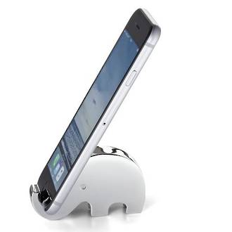 Tambo Elephant Smartphone Holder