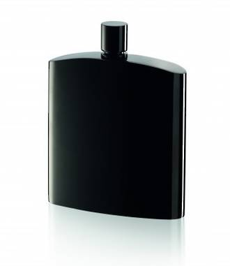 Henry Hip Flask 200ml
